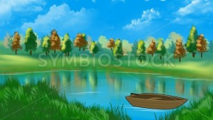 digital-art-420801_1280.jpg