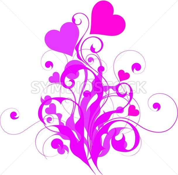 heart-605359.eps_