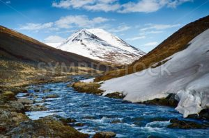 Iceland - Symbiostock Express Demo