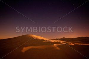 Namib Desert - Symbiostock Express Demo