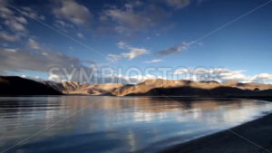 water-scenes.mp4 - Symbiostock Express Demo